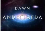 Dawn of Andromeda Steam CD Key