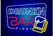 Drunkn Bar Fight Steam CD Key