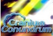 Cranium Conundrum Steam CD Key
