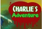 Charlie's Adventure Steam CD Key