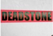 Deadstone Steam Gift