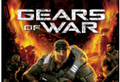 Gears of War EU XBOX 360 CD Key