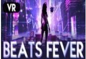 Beats Fever Steam CD Key
