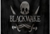 Blackwake NA Steam CD Key
