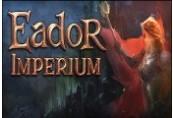 Eador. Imperium Steam CD Key