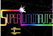 SuperLuminauts Steam CD Key