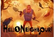 Hello Neighbor XBOX One / Windows 10 CD Key