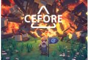 Cefore Steam CD Key