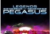 Legends of Pegasus Steam CD Key