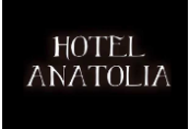 Hotel Anatolia Steam CD Key