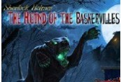 Sherlock Holmes and The Hound of The Baskervilles Steam CD Key