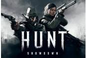 Hunt Showdown Steam CD Key