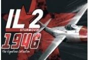 IL-2 Sturmovik 1946 Steam CD Key