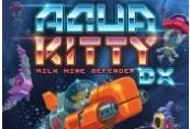 Aqua Kitty: Milk Mine Defender Steam CD Key
