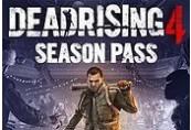 Dead Rising 4 - Season Pass Steam CD Key