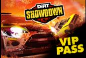 DiRT Showdown VIP-Pass XBOX 360 CD Key