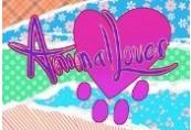 Animal Lover Steam CD Key