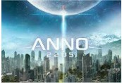 Anno 2205 Uplay CD Key