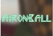 Airon Ball Steam CD Key