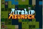 Airship Asunder Steam CD Key