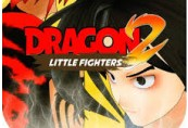 Dragon Little Fighters 2 Steam CD Key