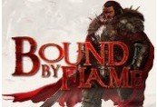 Bound by Flame US PS4 CD Key