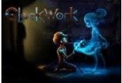 Clockwork Steam CD Key