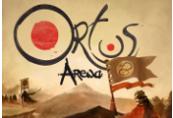 Ortus Arena Steam CD Key