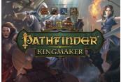 Pathfinder: Kingmaker Imperial Edition RoW Steam CD Key