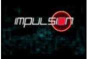 Impulsion Steam CD Key