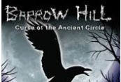 Barrow Hill: Curse of the Ancient Circle Steam CD Key