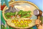 Island Tribe Steam CD Key