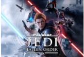Star Wars: Jedi Fallen Order Steam Altergift