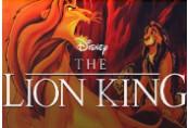 Disney's The Lion King Steam CD Key