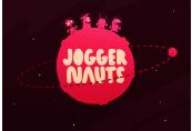 Joggernauts Steam CD Key