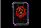 GEARS 5 - Rockstar Energy Kait Banner DLC Pack 1 XBOX One CD Key