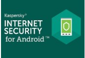 Kaspersky Internet Security for Android 2020 Key (1 Year / 1 Device)