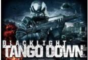 Blacklight: Tango Down Steam Gift