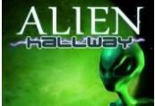 Alien Hallway Steam CD Key
