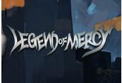 Legend Of Mercy Steam CD Key