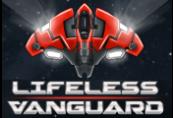 Lifeless Vanguard Steam CD Key