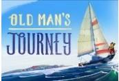 Old Man's Journey Steam CD Key