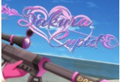 Sakura Cupid Steam CD Key