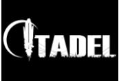 Citadel Steam CD Key
