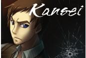Kansei Steam CD Key