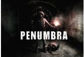 Penumbra Collectors Pack Steam Gift