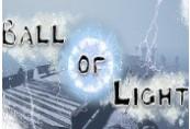 Ball of Light Steam CD Key