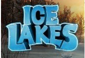 Ice Lakes Steam CD Key