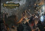 Pathfinder: Kingmaker + Pre-order Bonus Steam CD Key