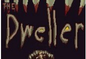The Dweller Steam CD Key